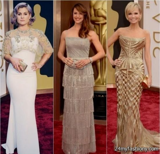 Red carpet dresses oscars 2016 2017 187 b2b fashion