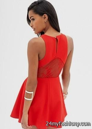 6582e68623d Customize your dress and stand out from the crowd. Look your best in these  sexy prom dresses! Pin it. Like!