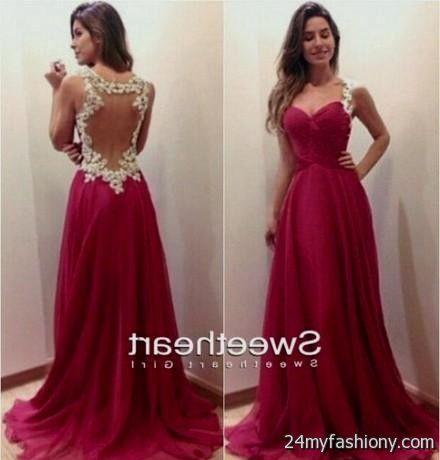 Prom Dress Tumblr