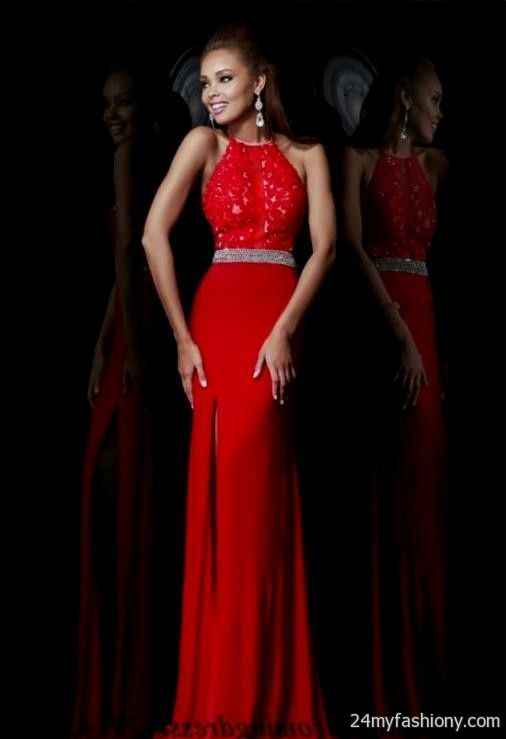 cherry hill dresses prom
