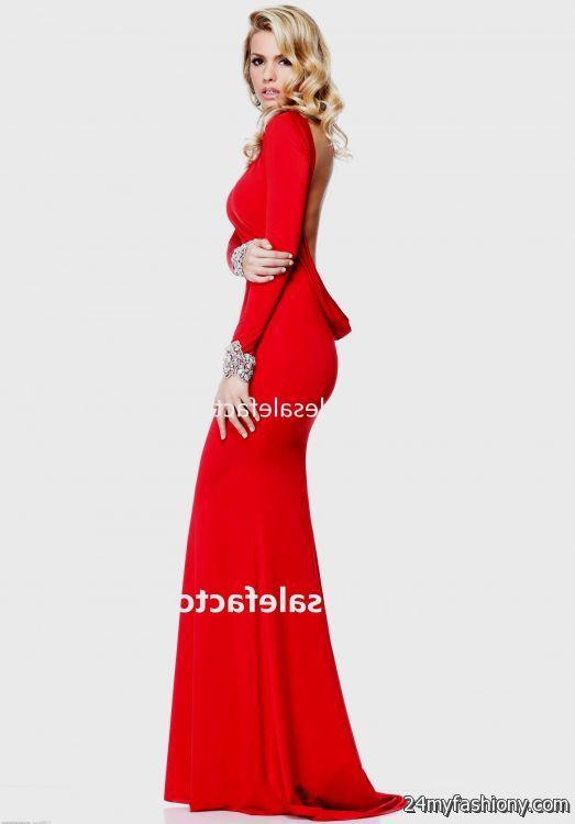 Famous Orlando Prom Dresses Adornment - Dress Ideas For Prom ...
