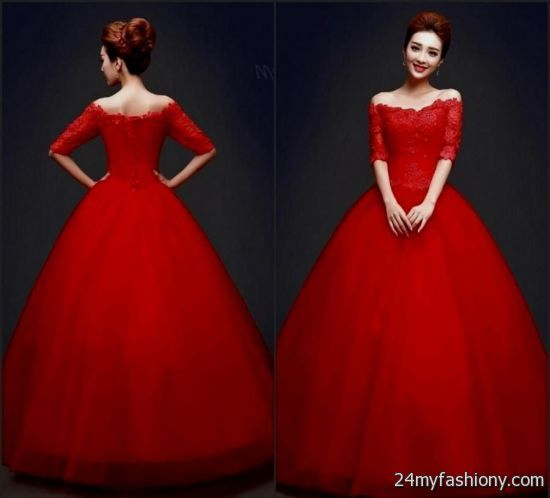 http://24myfashion.com/2016/wp-content/uploads/2015/12/wpid-red-princess-ball-gowns-2016-2017-2.jpg