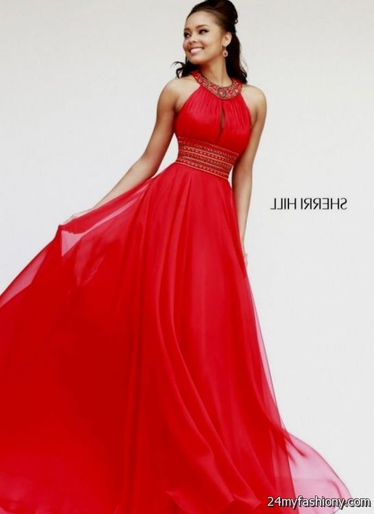 red prom dresses cheap_Prom Dresses_dressesss