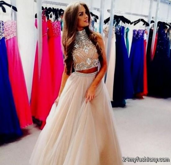 red prom dresses tumblr 2016-2017 | B2B Fashion