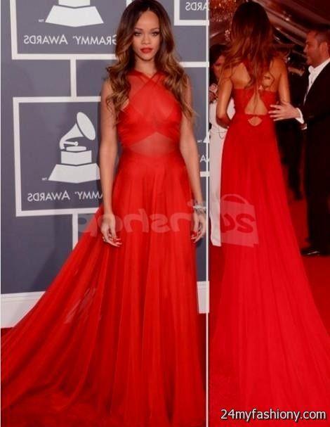 red prom dresses tumblr 2016-2017 » B2B Fashion