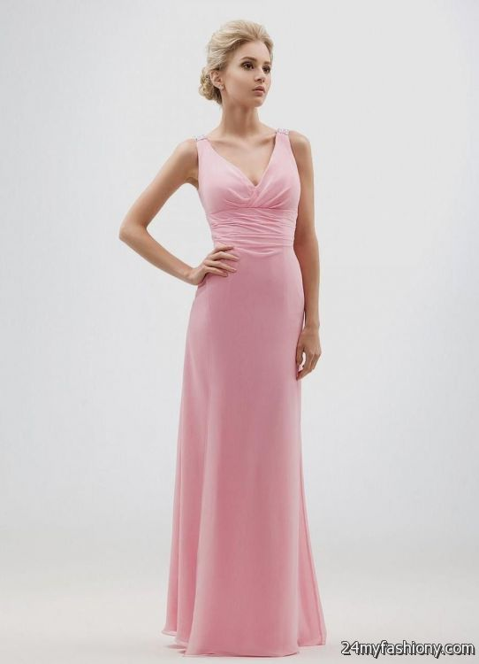 Cheap bridesmaid dresses jacksonville fl discount for Discount wedding dresses orlando fl