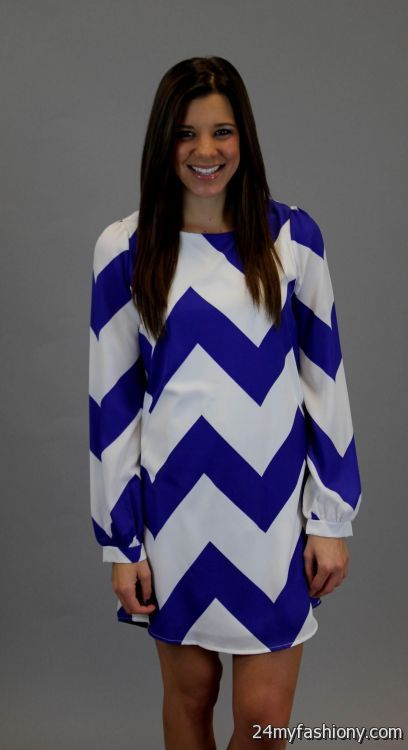 You searched for: royal blue chevron! Etsy is the home to thousands of handmade, vintage, and one-of-a-kind products and gifts related to your search. No matter what you're looking for or where you are in the world, our global marketplace of sellers can help you find unique and affordable options. Let's get started!