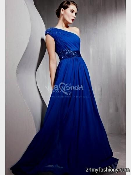 royal blue prom dresses 2013 great ideas for fashion