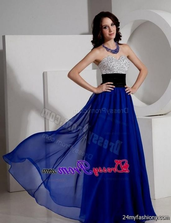 5e75ca47185d You can share these royal blue winter formal dresses on Facebook, Stumble  Upon, My Space, Linked In, Google Plus, Twitter and on all social  networking sites ...