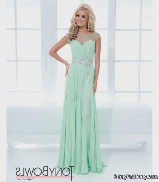 Magnificent Prom Dresses In Lancaster Pa Crest - Wedding Dresses and ...