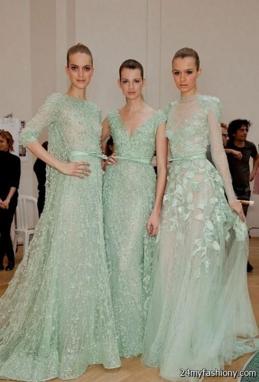 You Can Share These Seafoam Green Wedding Dress On Facebook Stumble Upon My E Linked In Google Plus Twitter And All Social Networking Sites