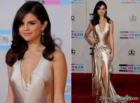 Jennifer Lopez Red Carpet Images Photos