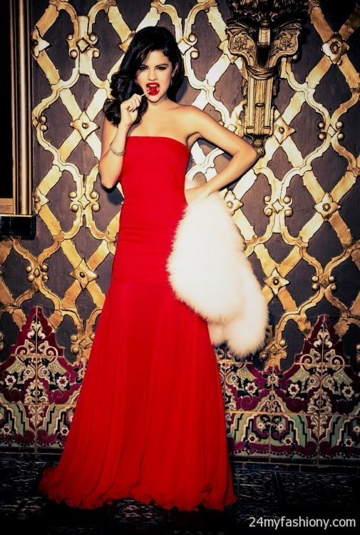 Prom Dress 2015