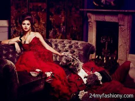 Selena gomez snl - 1 7
