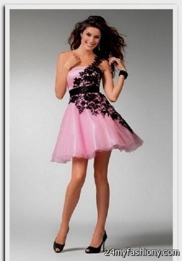 semi formal dress for teenage girls 20162017 b2b fashion