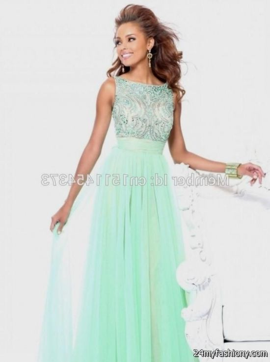 Prom Dresses Size 0 - Boutique Prom Dresses