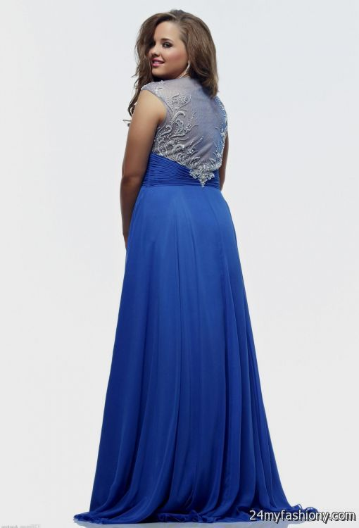 Size 24 Evening Dresses 58