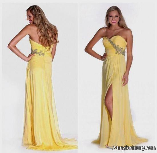 Formal Dresses In Memphis Tn