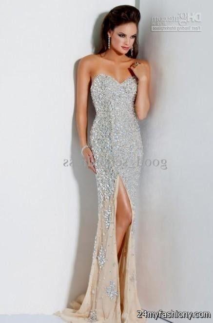 sexy prom dresses 2016-2017   B2B Fashion