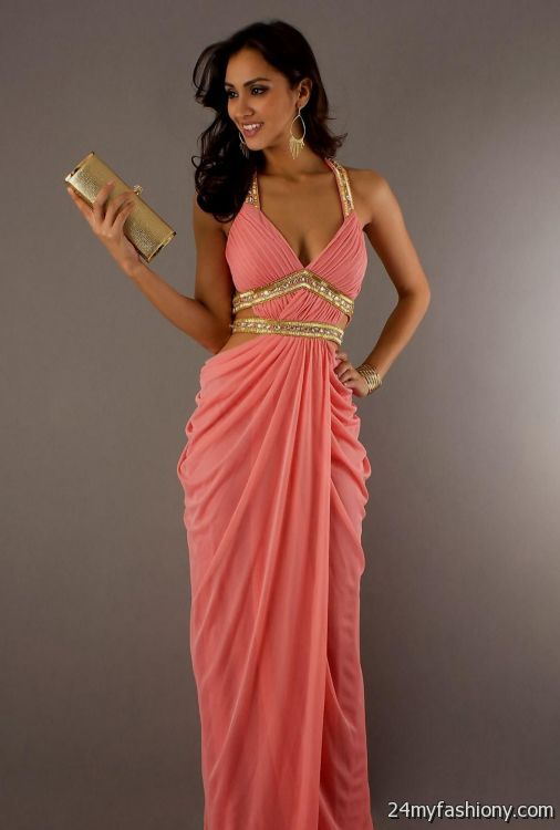 sexy prom dresses 2016-2017 » B2B Fashion