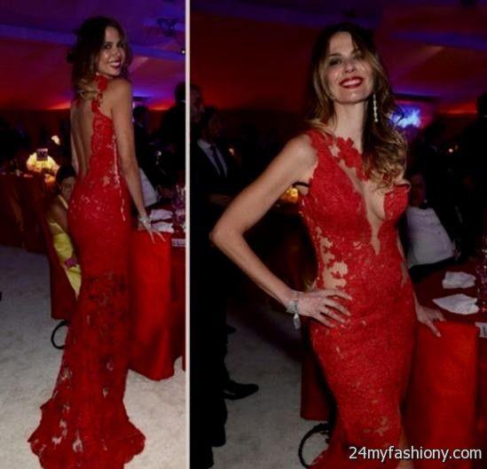 Sexy prom dresses facebook