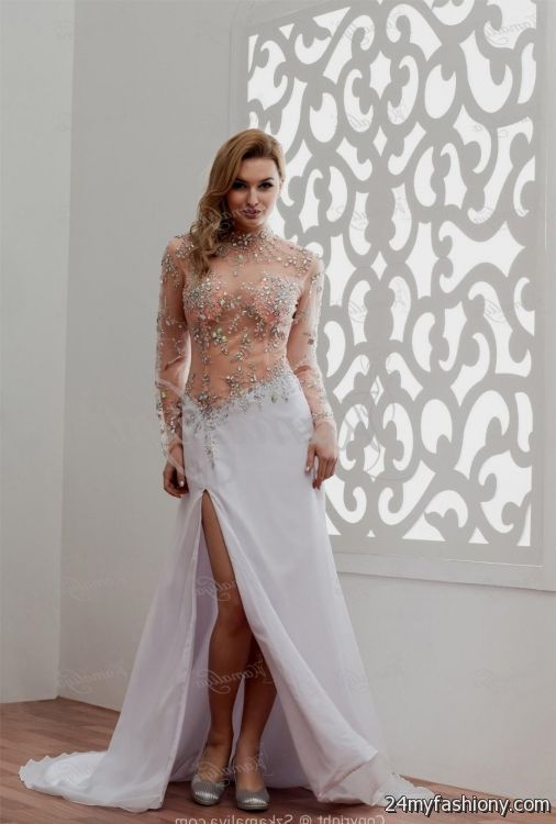 You can share these sexy white evening dresses on Facebook, Stumble Upon,  My Space, Linked In, Google Plus, Twitter and on all social networking  sites you ...