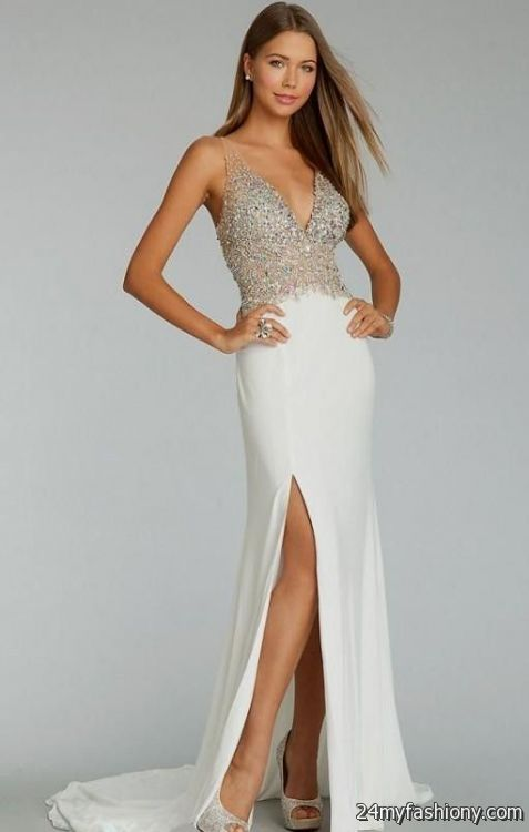 ... dresses affordable junior prom graduation plus size formal dresses