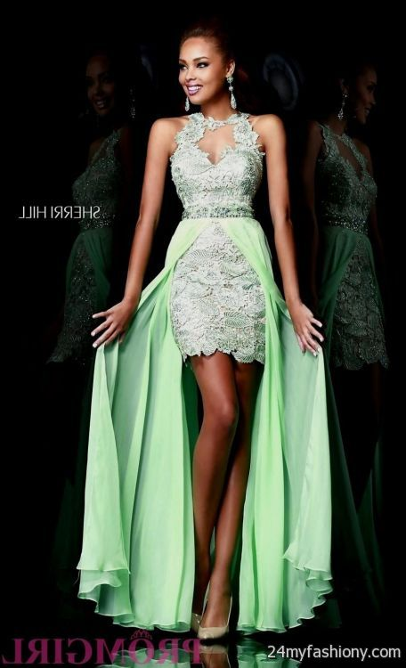 sherri hill prom dresses 2016-2017 » B2B Fashion