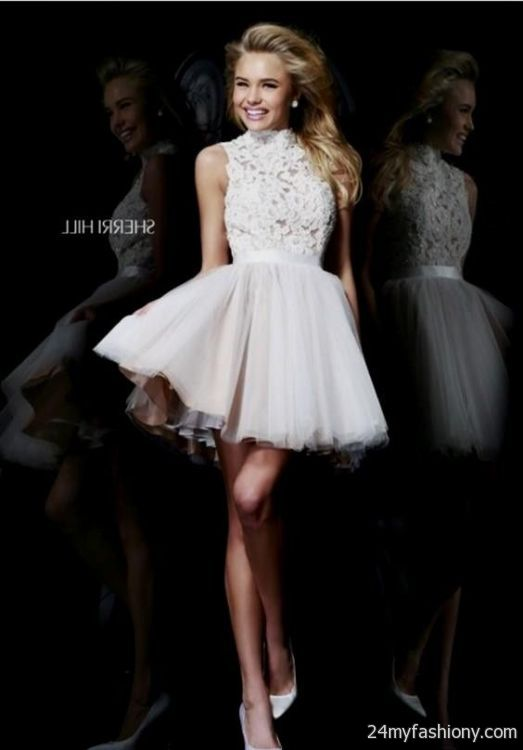 Where to Buy Sherri Hill Prom Dresses