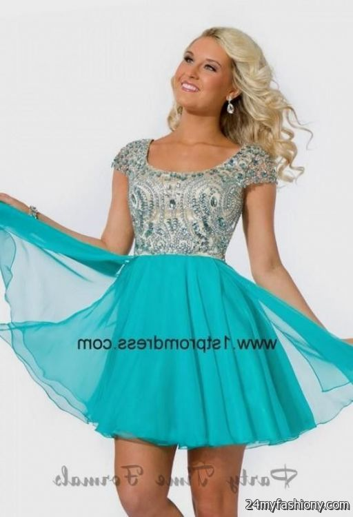 Short Prom Dresses 2016 Plus Size Picture Gallery