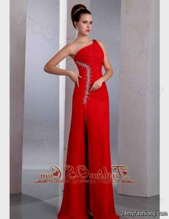 bridesmaid dresses red and silver wedding dresses in
