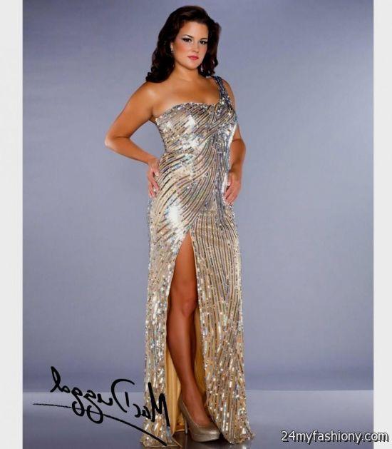 silver sparkly homecoming dresses 2016-2017 » B2B Fashion
