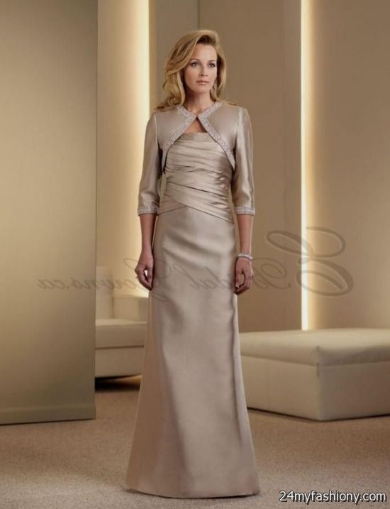 Wedding Dresses For Older Women - Discount Wedding Dresses
