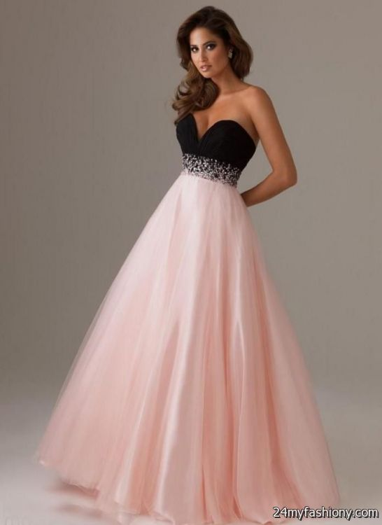simple prom dresses 2016-2017 | B2B Fashion