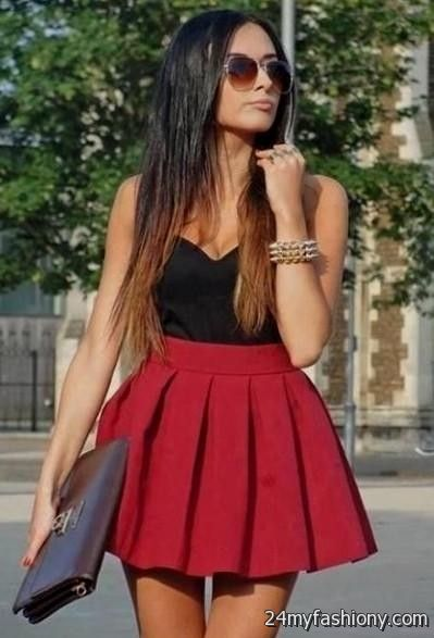 Party outfit ideas 2016 holiday dresses