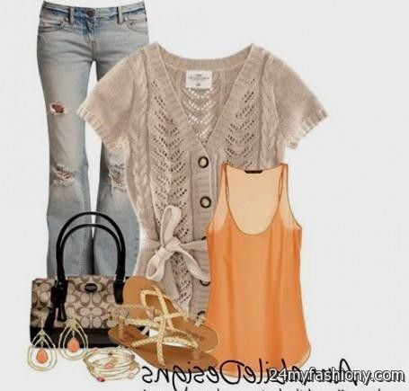 spring casual dresses 2014 for teens great ideas for
