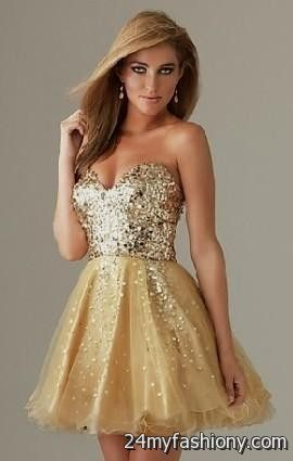Strapless Prom Dresses For 12 Year Olds Best Dresses 2019