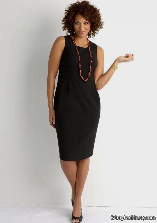 summer dresses for older women 2016-2017 » B2B Fashion