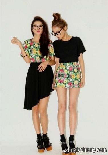 0b384f8cedc You can share these summer dresses for teenage girls on Facebook