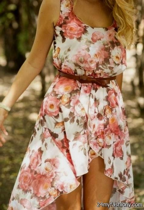 casual summer dresses tumblr wwwpixsharkcom images