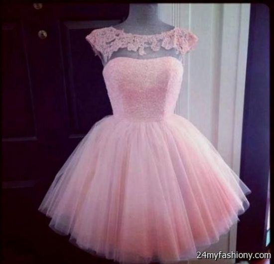sweet 16 dresses tumblr 2016-2017 | B2B Fashion