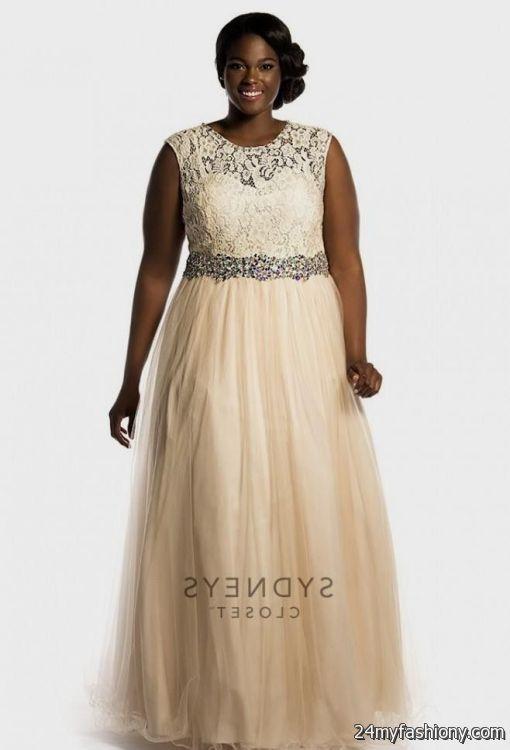 tan prom dresses 2016-2017   B2B Fashion