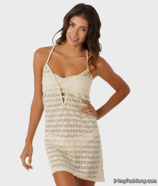 03be4186019 You can share these tan summer dress on Facebook