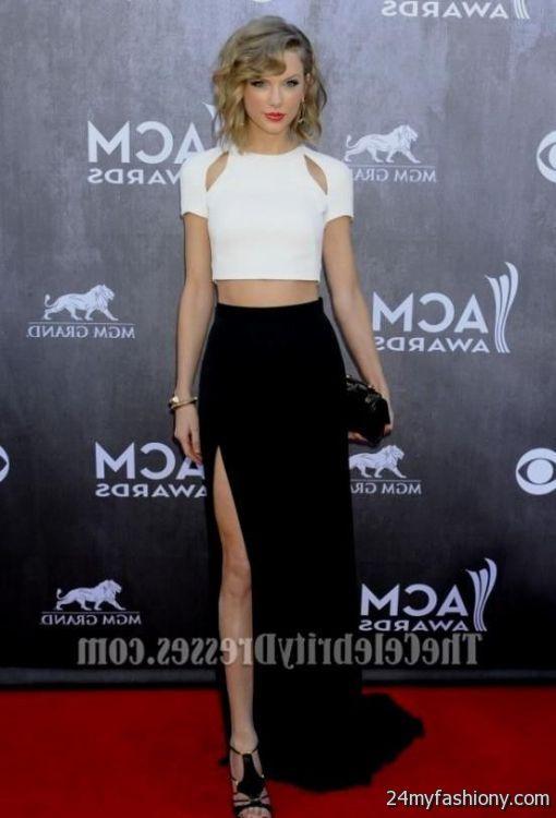 taylor swift dress looks b2b fashion