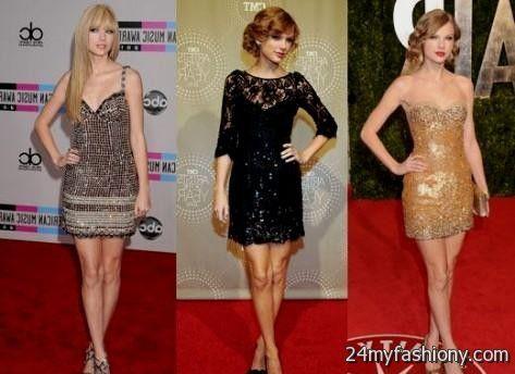 Taylor Prom Dresses 2018 – Fashion dresses