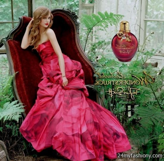 taylor swift wonderstruck enchanted dress 2016-2017 | B2B ...