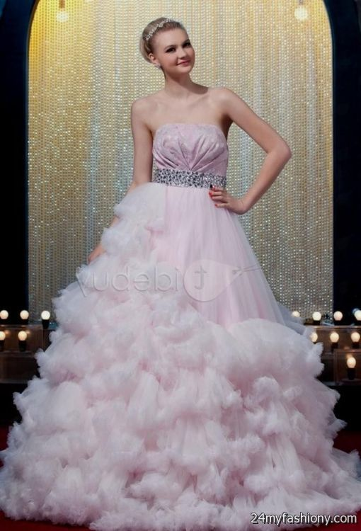 taylor swift wonderstruck enchanted dress 2016-2017 | B2B Fashion