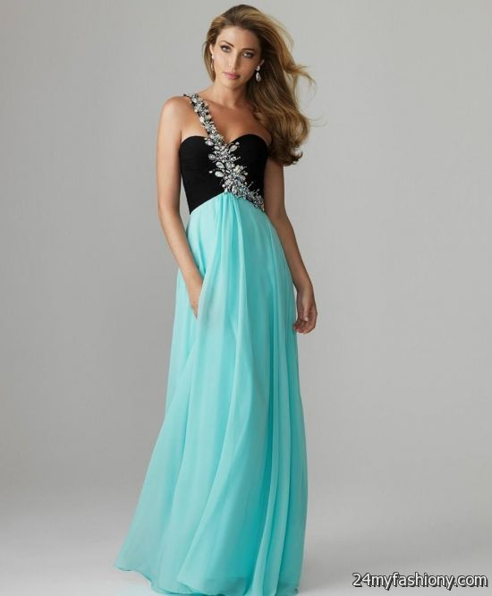 Teal And Black Homecoming Dresses - Missy Dress