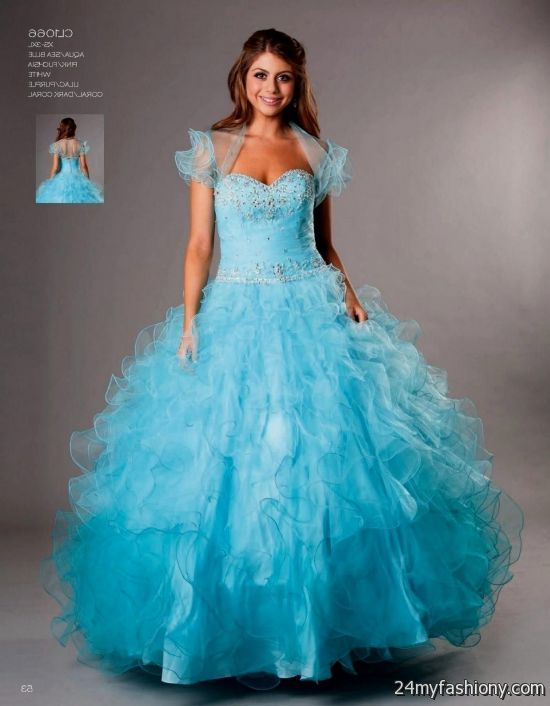 After 5 prom dresses size