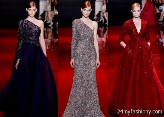World's Most Beautiful Dress